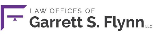 The Law Offices of Garrett S. Flynn